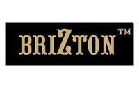 brizton