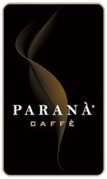 parana_logo
